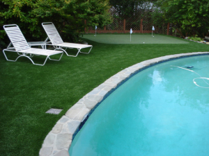 Pool repair costs
